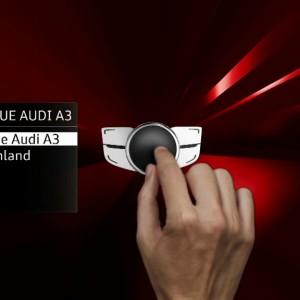 MagicMoments_Audi_VOX Logo