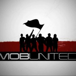 Mob reel 011_pjpg