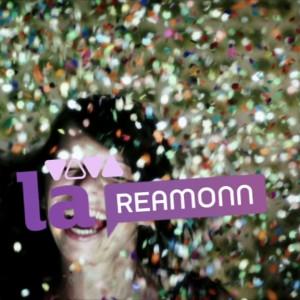 Reamonn - VIVA La - lang