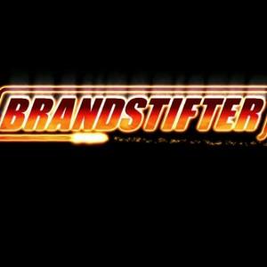 brandstifterReel2004